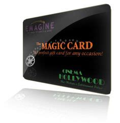 emagine theatres on pinterest - Emagine Gift Cards