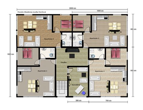 virtual home design planner interactive 3d floor plan ahmedabad 2015 yantram animation