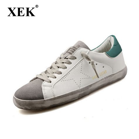 luxury shoes new fashion brand luxury shoes for mens casual