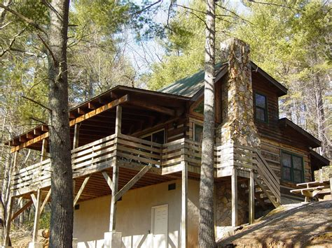 Boone Cabin Rentals With Tub by Log Cabin Vacation Rentals Tubs Boone
