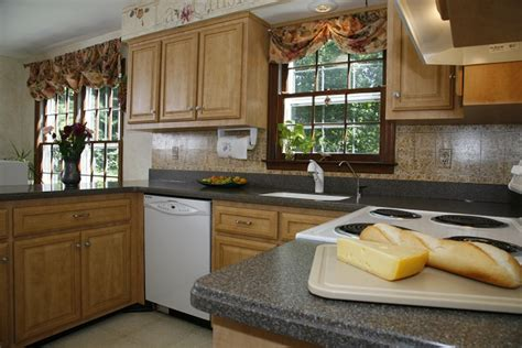 Corian Countertop Colors With White Cabinets 5 Popular Corian Colors That Work Well In Your