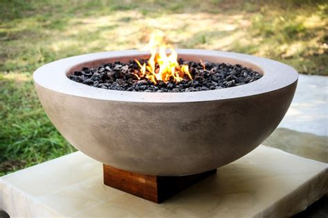 pit bowl bowl contemporary pits seattle by