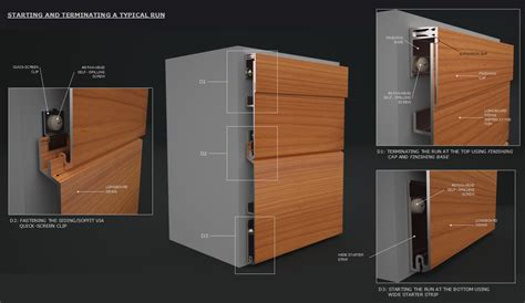 longboard steel siding longboard siding vancouver premium aluminum siding