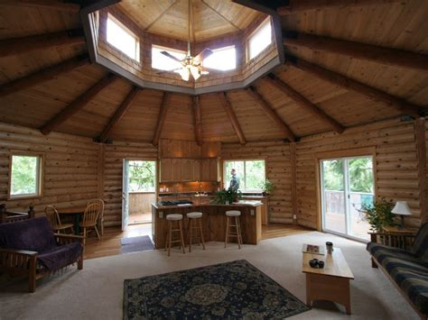 octagon house wikiwand 100 100 octagonal house 100 octagon 475k octagonal