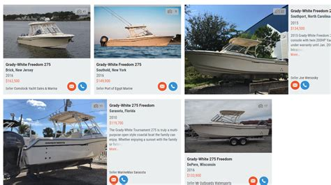 nada boat motors used price nada outboard motor value impremedia net