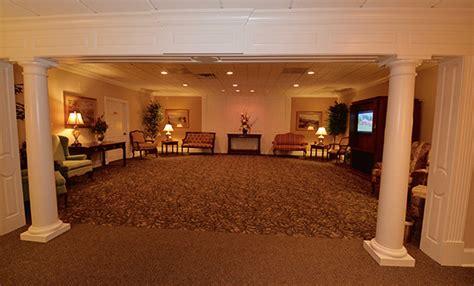 oman funeral home crematory chesapeake va
