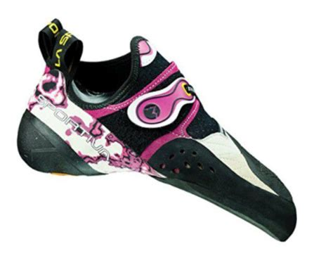 best place to buy climbing shoes the 8 best women s climbing shoes to buy in 2017