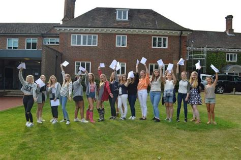 houses to buy wokingham wokingham gcse results find out how your school performed get reading