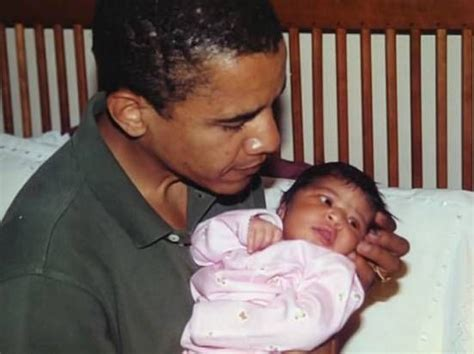 where are obama s daughters baby pics and birth records lovely image of president obama holding daughter malia