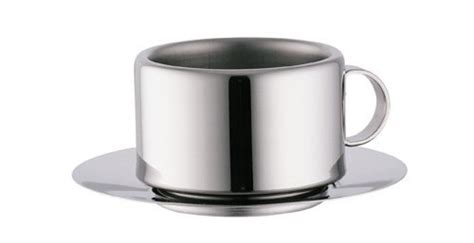 Buy Coffee Cups Best Stainless Steel Coffee Cup Sets And Mugs For Coffee