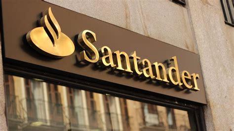 depositos banco popular el santander recupera un tercio de los dep 243 sitos que