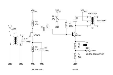 best fet transistor for audio best fet transistor for audio 28 images best fet transistor for audio 28 images mosfet