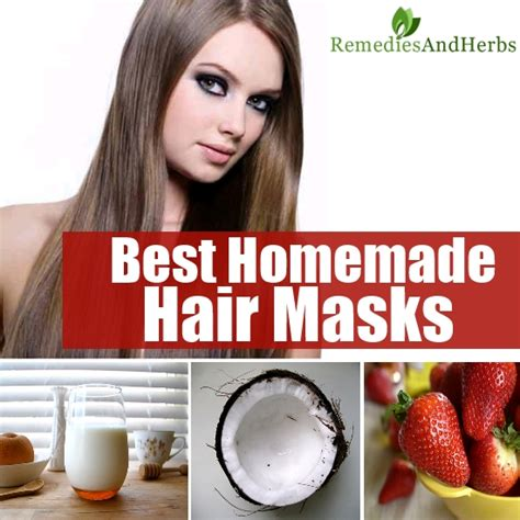 best diy masks 7 best diy hair masks diy home remedies kitchen remedies and herbs
