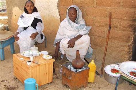 eritrean coffee table for sale keren eritrea may 27th 2007