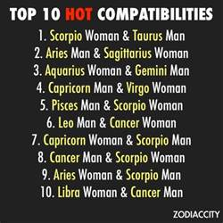 libra and scorpio quotes quotesgram