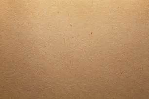 brown craft paper brown craft paper backgrounds textures