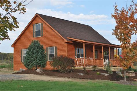 log siding for mobile homes in wv exterior cabin color and color of roof http www