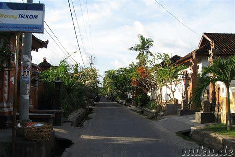 Urlaub In Indonesien Erfahrungen by Indonesien Reiseberichte Fotos Bilder Tagebuch