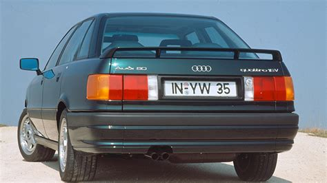 blue book value used cars 1990 audi 90 security system 1990 audi 80 vin waufc08a5la012462 autodetective com