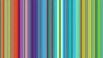 on the color line pattern hd wallpaper and background 1920x1080 id