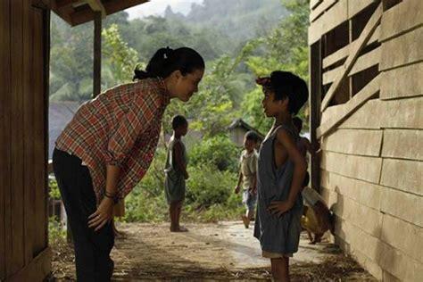 film gie menceritakan 10 film indonesia yang bertemakan rasa nasionalisme