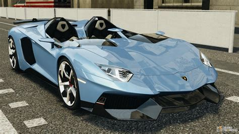 Car Types In Gta 5 by Sport Cars Pack For Gta 4