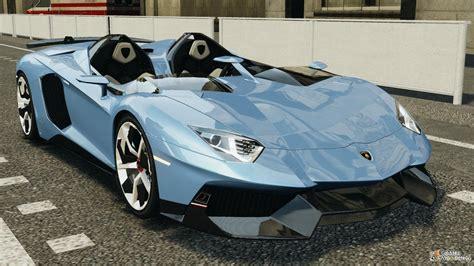 Car Types Gta V by Sport Cars Pack For Gta 4
