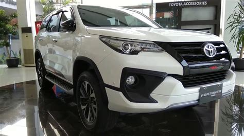 Jual Bodykit Agya Trd 2017 Kaskus modifikasi toyota fortuner trd sportivo modifretro