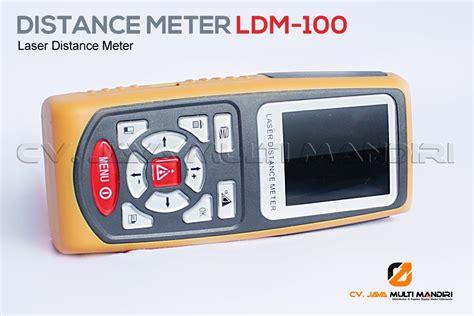 100m Laser Distance Meter Pengukur Jarak Laser Meteran professional 100m laser distance meter with high accuracy
