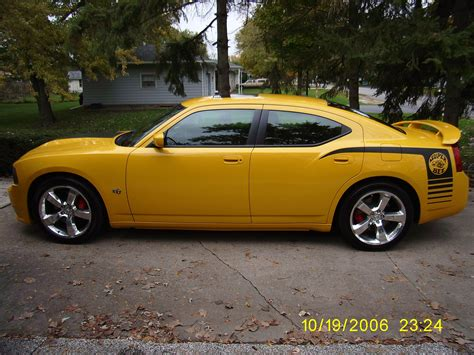 dodge charger superbee dodge bee
