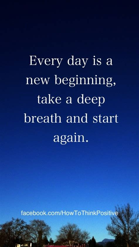 day new everyday is a new day quotes quotesgram
