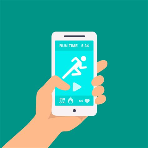 pedometer app for android 5 best pedometer app for android without gps