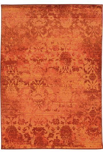 cheap orange area rugs best 25 orange rugs ideas on cheap shag rugs orange carpet and burnt orange decor