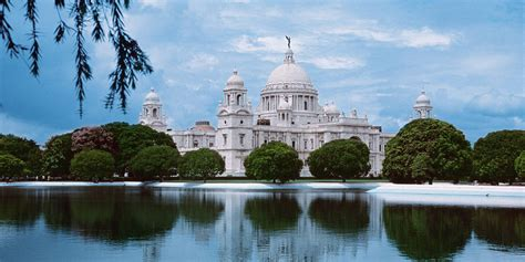 Kolkata Search Things To Do In Kolkata Kolkata Oh Calcutta