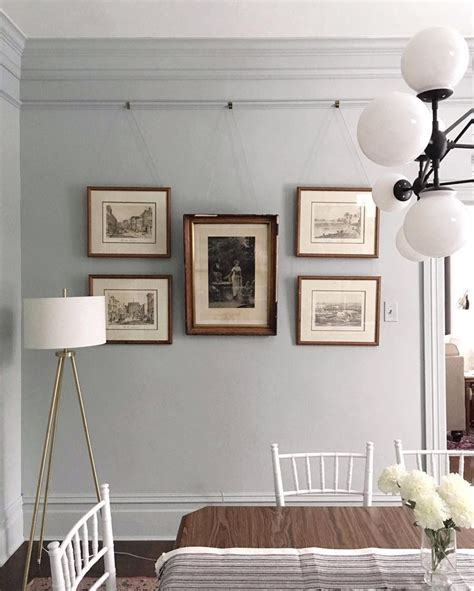 valspar soft silver sage 25 best ideas about silver sage on pinterest silver