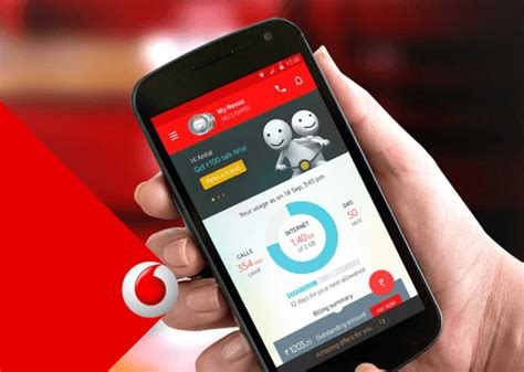 vodafone pack for prepaid mobile vodafone launches data packs prepaid customers can