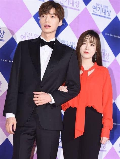 goo hye sun married gu hye sun s confession marriage isn t perfect