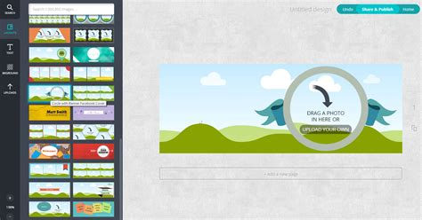 canva design why canva is the best thing to happen to non designers