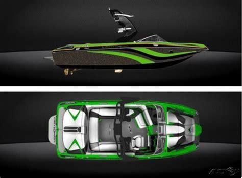 centurion boats enzo fs44 centurion enzo fs44 2015 for sale for 116 190 boats