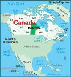 manitoba canada map manitoba map geography of manitoba map of manitoba