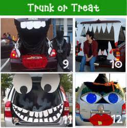 Decorating Your Car For Halloween 16 Outrageous Halloween Pictures Of Decorated Cars Tip
