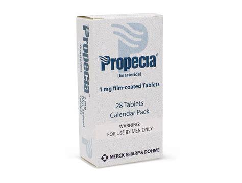propecia finasteride hair loss medication bernstein buy propecia tablets online 45p each doctor fox