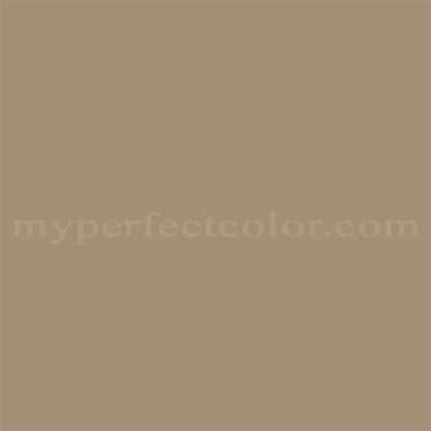 color mocha color v0306a mocha match paint colors