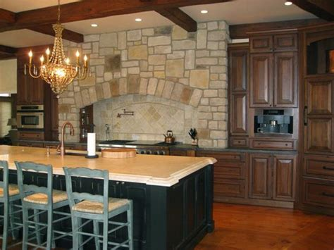 stone kitchen ideas 301 moved permanently
