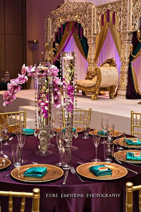 25  Best Ideas about Aladdin Wedding on Pinterest
