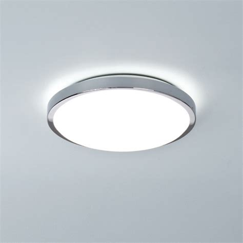 Lighting Carlow Denia Ceiling Light Smartlight Carlow Lighting