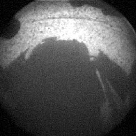 how many rovers landed on mars nasa sends images of curiosity rover on mars the