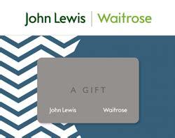 Argos Gift Card Balance Enquiry - blog voucher express