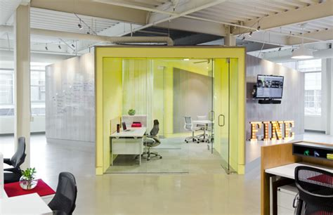 design environment group fine design group office by boora architects portland