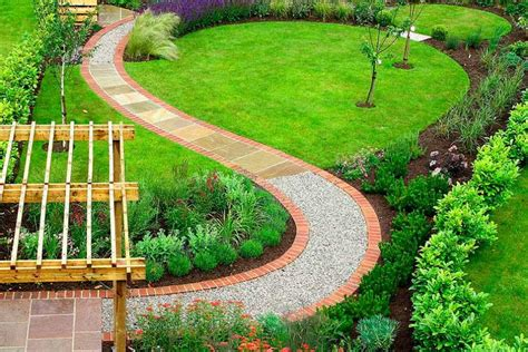 small garden design ideas pictures naturalgreen dise 241 o de jardines